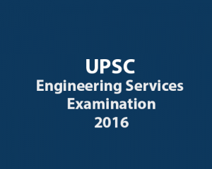 UPSC-final